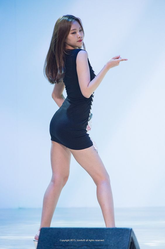 has thick legs finally been accepted in kpop allkpop forums has thick legs finally been accepted in