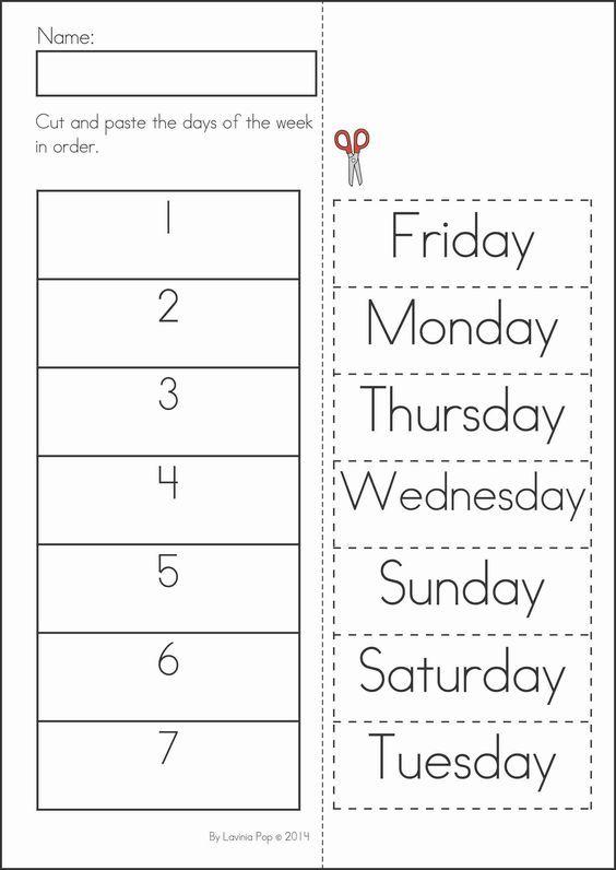Maths Telling Time Date Worksheet Printables Interactive Quiz Class 1 Time Worksheets Telling Time Worksheets 1st Grade Telling Time Worksheets