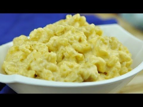 Slow Cooker Mac And Cheese Ig Evaporated Milk Milk Sour Cream Real Cheese Crockpot Recipes Easy Mac And Cheese Slow Cooker Recipes