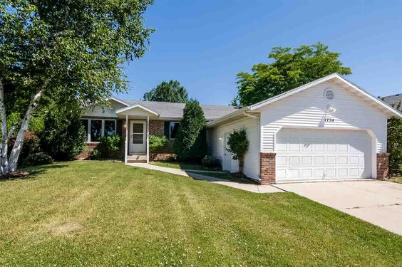 1734 Oconto Dr, Sun Prairie, WI 53590. $220,000, Listing # 1779744. See homes…