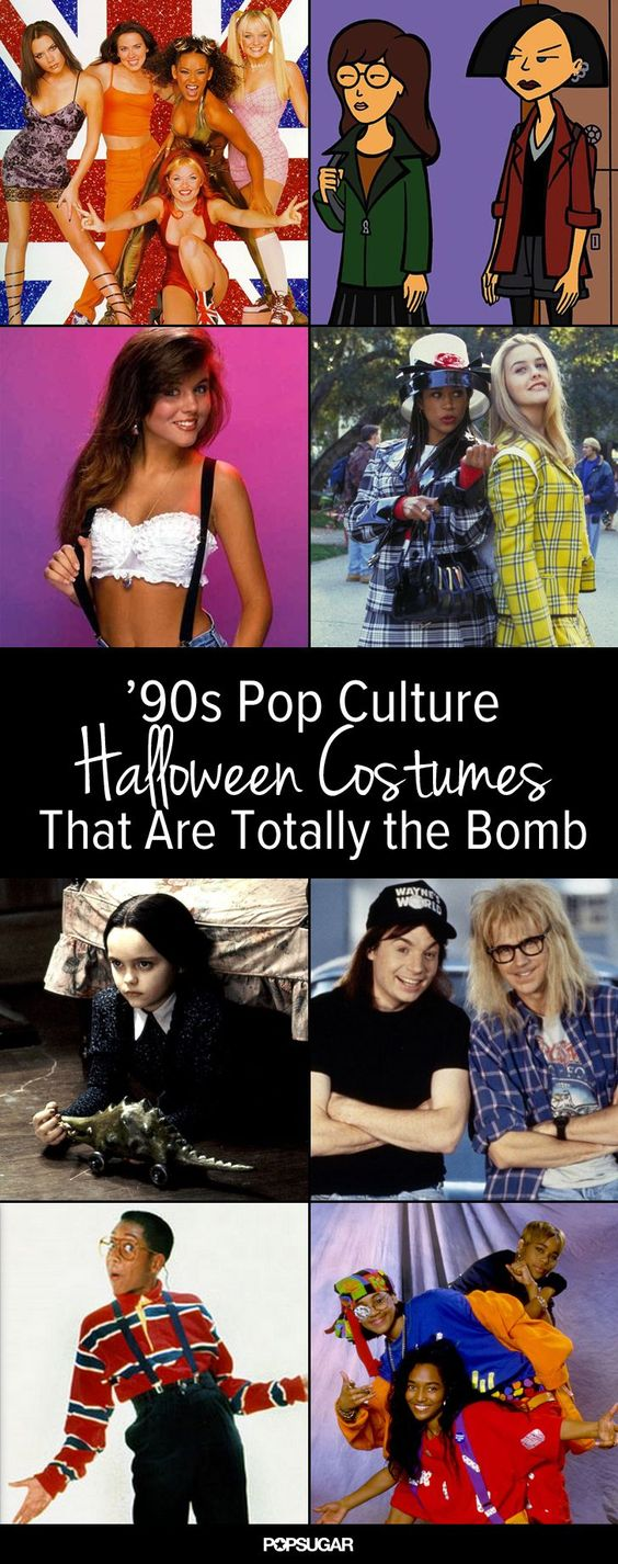 bag of chips popsugar and costumes on