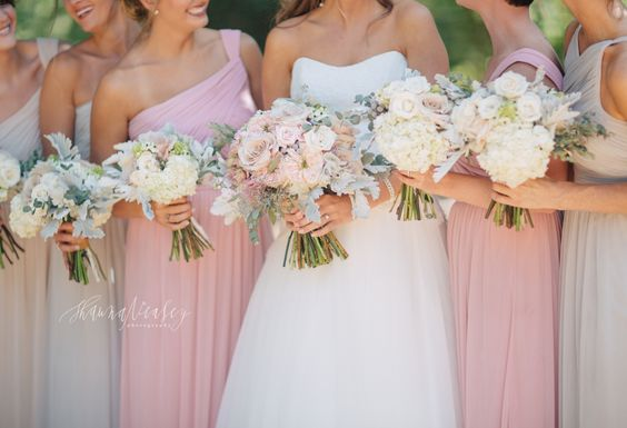 Vinewood Plantation - Shauna Veasey Photography - Atlanta Wedding Photographer