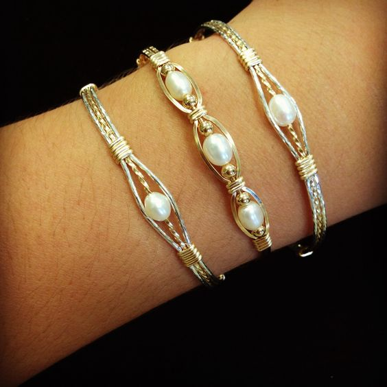 ronaldo jewelry accessories ronaldo and