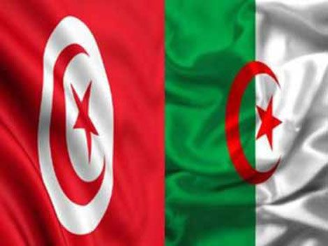 Tunisian Prime Minister heads to Algeria in an official visit