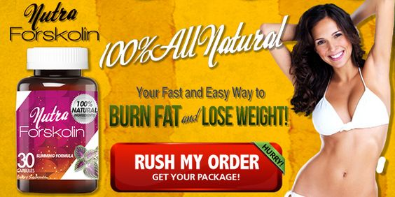 Do you lose more weight working out everyday