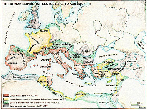 Europe at the death of justinian 565 mappe europa pinterest europe at the death of justinian 565 mappe europa pinterest anglo saxon roman empire and ancestry publicscrutiny Images