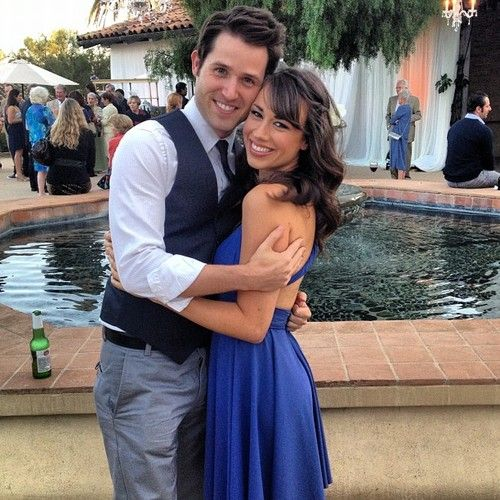 ballinger dating According to our records, joshua david evans is possibly single relationships joshua david evans was previously married to colleen ballinger (2015 - 2016) about joshua david evans is a 33 year old american actor born on 5th april, 1984 in macon, georgia, usa, he is famous for youtube channel joshuadtv.