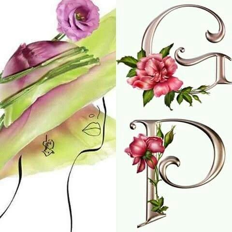 INSTRGAM DAN Sessiz Çiçekler Yapıyorum Takip Edebilirsiniz