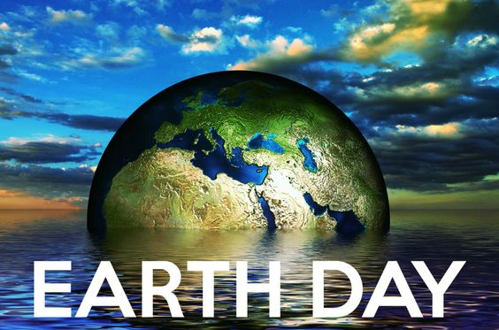 Earth Day 2017 Quotes Sms Wishes Images Whatsapp Status Dp Pictures: