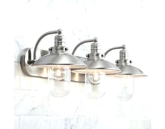 Best Vintage Bathroom Light Fixtures Vintage Bathroom Lighting Vintage Lighting Vintage Light Fixtures