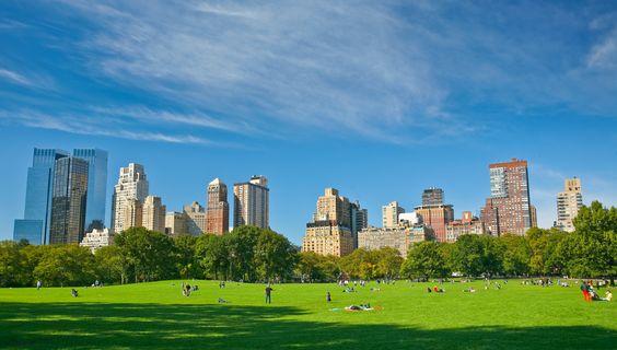 10 mejores actividades y atracciones gratis en Nueva York