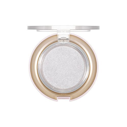 Missha M Dewy Glossy Eyes in White Beach