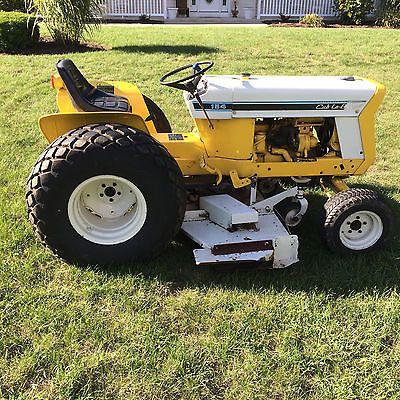 International Cub Lo Boy 154 Mower/TractorOne ownerLow Reserve https://t.co/0eZOpU79AM https://t.co/B22y4a5zdM http://twitter.com/Foemvu_Maoxke/status/771867864609464320