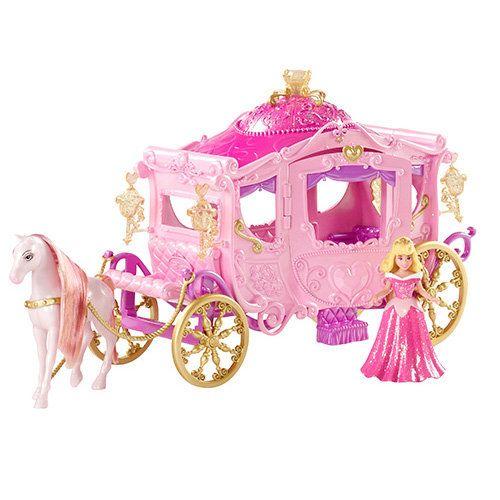 Play Sets Dollhouses And Disney Princess On Pinterest