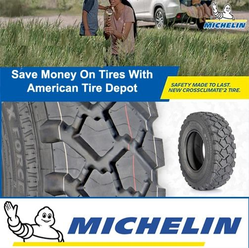 820b62c7a99f66db3e1ee45c3e5e0d86 - How Long Does It Take To Get Michelin Rebate