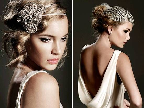 photo of Dramatic Bridal Veils, Accessories and Style Inspiration by Johanna Johnson