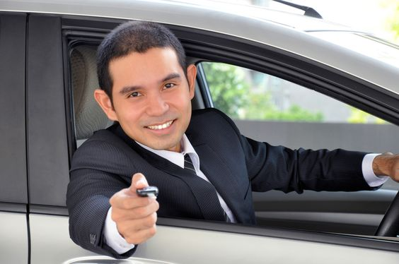 #Renta un #auto y disfruta de principio a fin tu viaje con #Despegar.