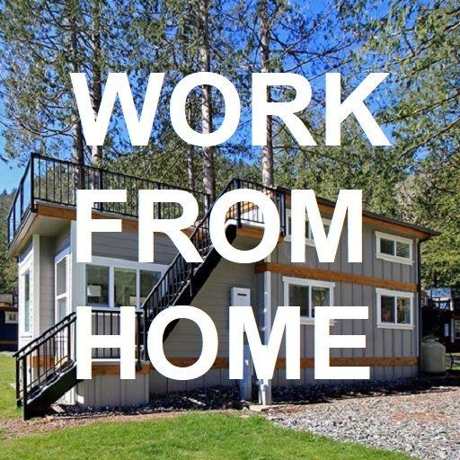 Koleksi Barangan Sarawak Work From Home Tips Working From Home Home Hacks