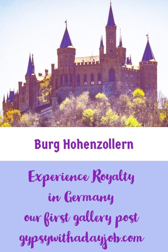 Pin On Germany Travel