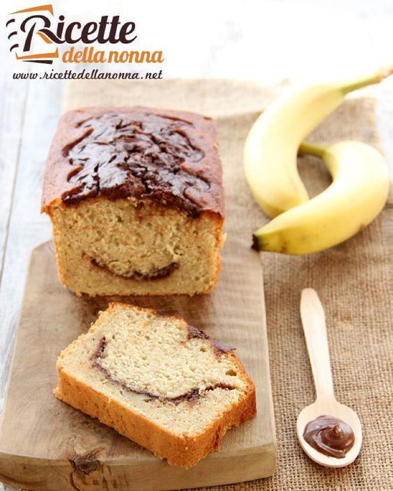Plumcake alla banana  #plumcake #breakfast #banana #foodporn #vsco #foodstyle #food #cooking #foodstagram #follow #followme #instagood #instalike #instadaily #recipe #italianrecipe #italianfood #ricettedellanonna #good #love #happy #italy #passione #fotooftheday #foodblogger #chef #beautiful #instafollow #vscofood