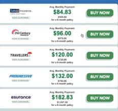 Travelers Auto Insurance Near Me