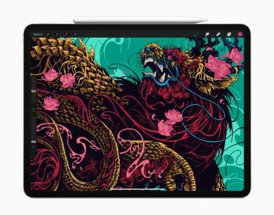 Dragon Ipad Wallpaper Ipad Pro Ipad Pro Wallpaper Best Ipad Best ipad pro backgrounds reddit