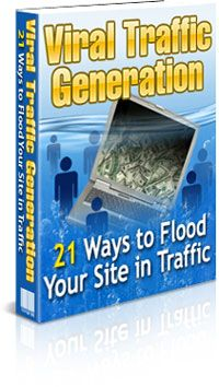 ebooks about traffic sources