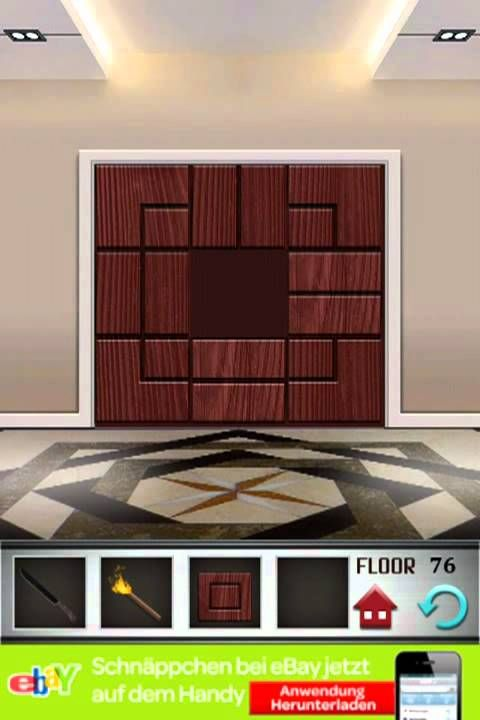 Perfect 100 Floors Level 76 Cheat And View Flooring Home Decor Home