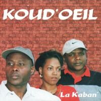 KOUD'OEIL 5 RAGE AND LOVE by Michel Louisy on SoundCloud