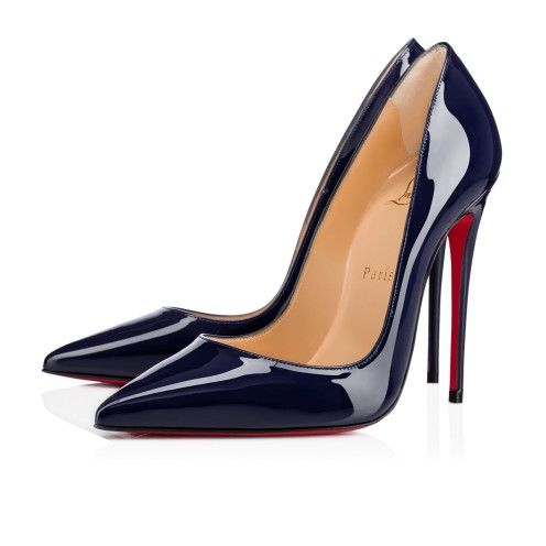 chaussures louboutin chine