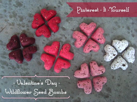 I 39 m a fan of seed favors although i mainly appreciate for Wedding crafts to make and sell