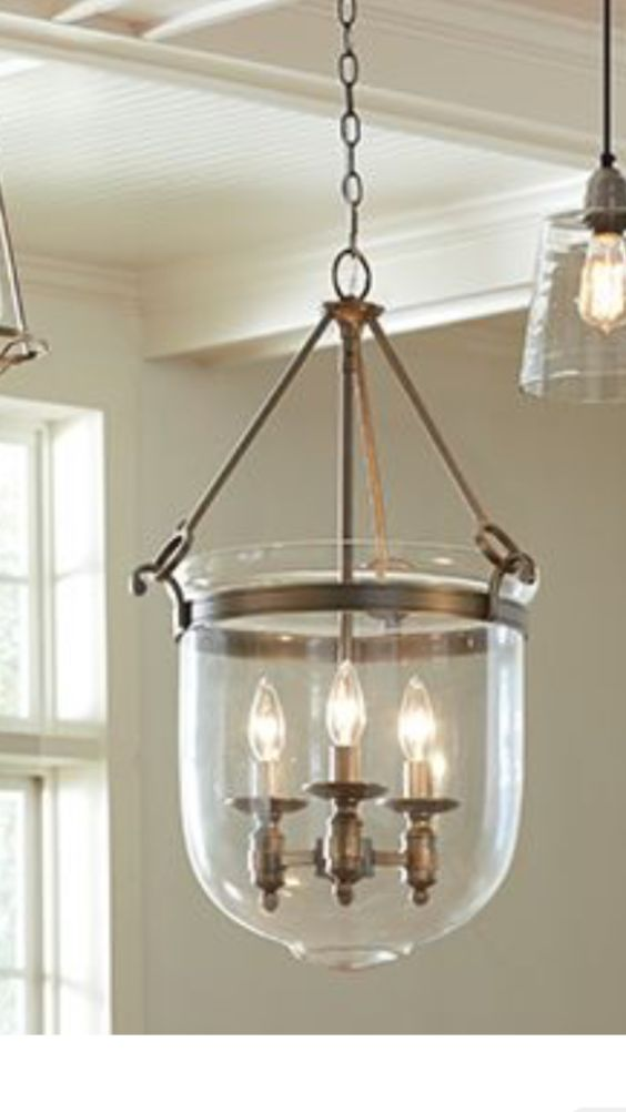 Entryway Light Fixtures Light Fixtures And Entryway On Pinterest