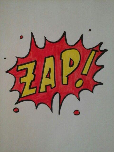 Tattoo drawings, Zayn malik and Drawings on Pinterest
