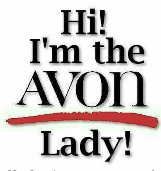 To Purchase or Sell Avon Products. I would love to hear from You! Please contact me at www.youravon.com/christinakilgore