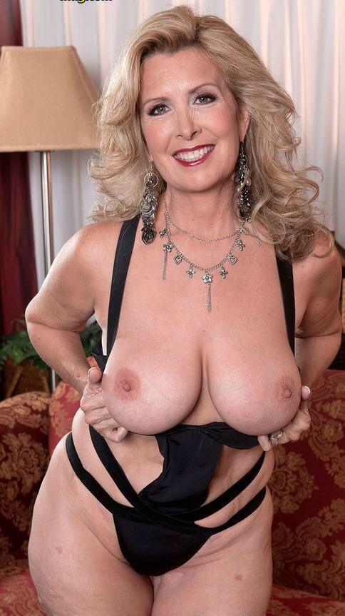 Milf Mature Greatest