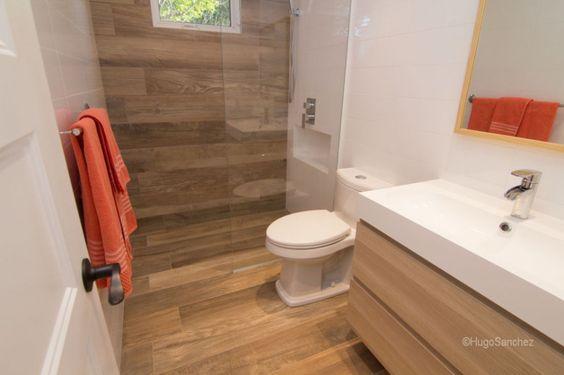 tub to shower conversion by hugo tile ttmac best