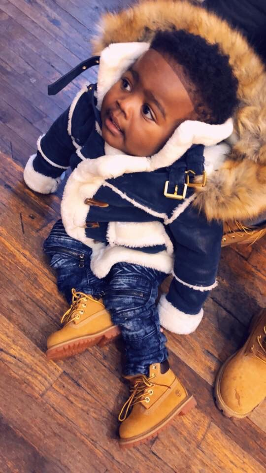 Black Baby Boy Pictures : black, pictures, BARBiiESOSA, Black, Babies,, Swag,, Beautiful, Babies