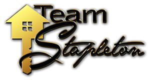 VanDyk Mortgage | Team Stapleton | St Petersburg FL
