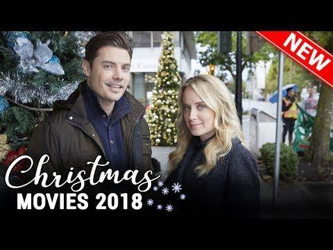 Hallmark Christmas Movies 2018 New Hallmark Movies Full Length 2018 Hallmark Romance Movies 14 Hallmark Movies Hallmark Christmas Movies Christmas Movies