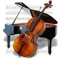 Comment soutenir la production communautaire participative? ==> http://ma-musique-communautaire.com/soutenir-production-communautaire/
