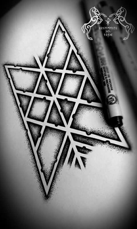 5 Modische Methoden Um Einen Midi Rock Anzuziehen In 2020 Viking Tattoos Norse Tattoo Viking Tattoo Symbol