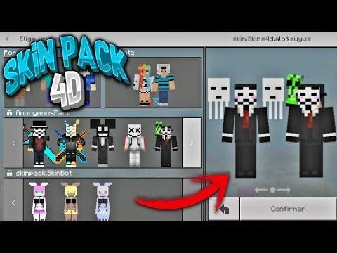 Pin On Minecraft Skin