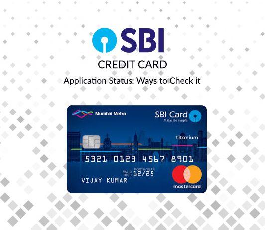 821df0e794f3d052d7883bfa3cbe020a - Hdfc Credit Card Track By Application Number