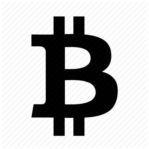 777 bitcoin)