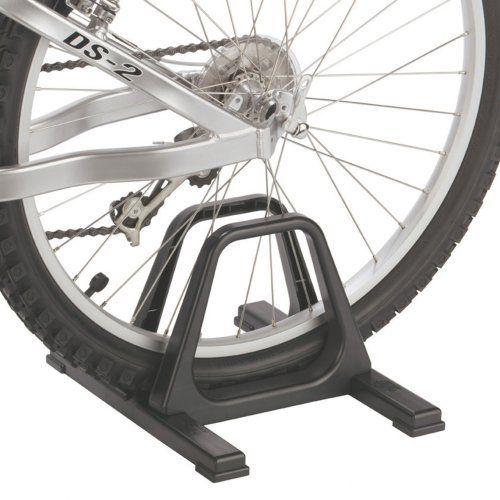 Gear Up Grand Stand Single Bike Floor Stand by GearUp, http://www.amazon.com/dp/B0007917D8/ref=cm_sw_r_pi_dp_SRMoqb0FECP5T