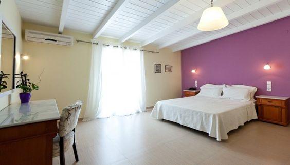4* Olympic Village Hotel Resort & SPA - Αρχαία Ολυμπία | Έκπτωση 50% | Ekdromi.gr