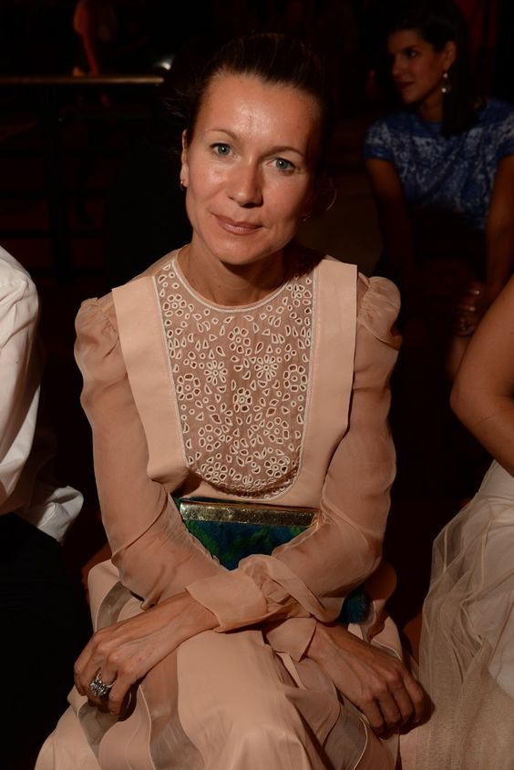 Natalie Joos