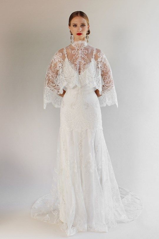 Wedding Dress Trends Reviews : Top wedding dress trends for suppliers