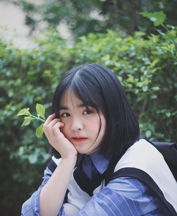 Save = Follow Hạ Vũ