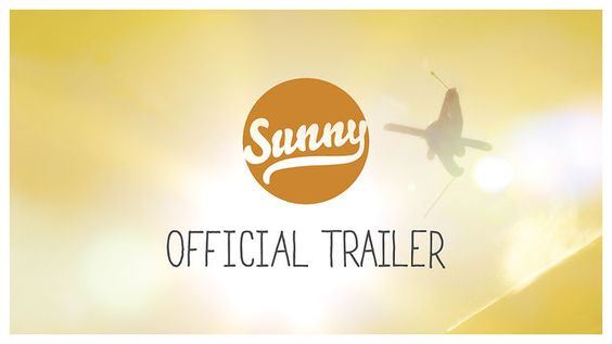 Sunny Official Trailer by Level 1